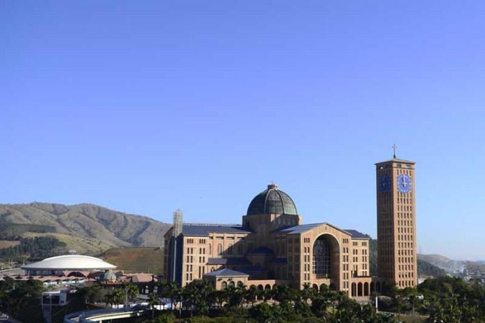 basilica-of-the-national-shrine-of-our-lady-of-aparecida