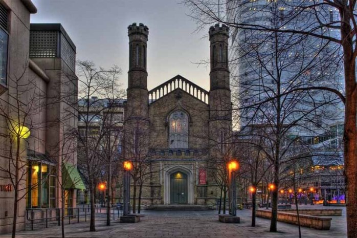 church-of-the-holy-trinity