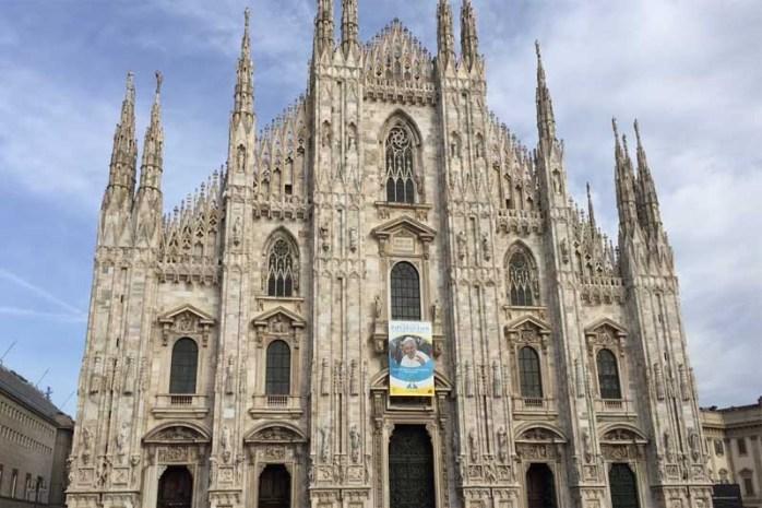 milan-cathedral-milan