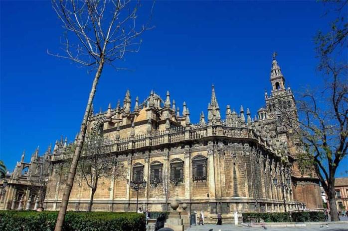 seville-cathedral-seville