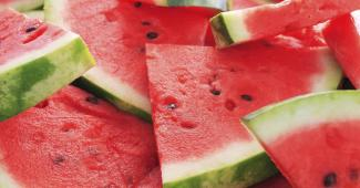 10-health-benefits-of-watermelon