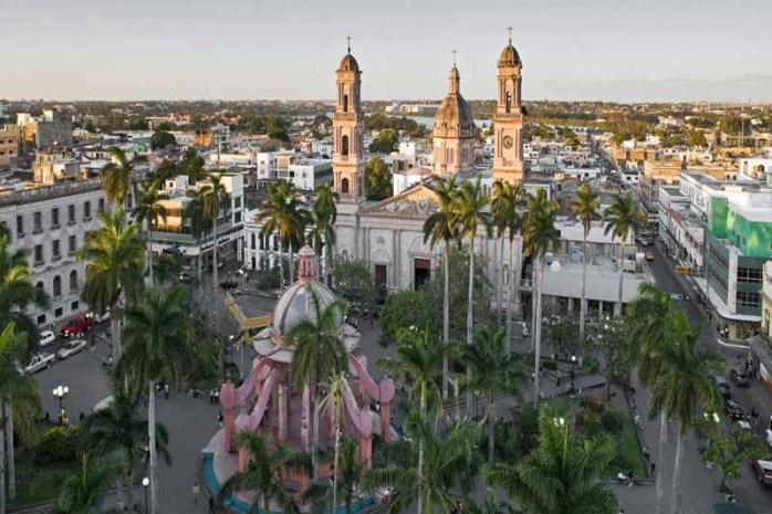 ciudad-victoria-mexico