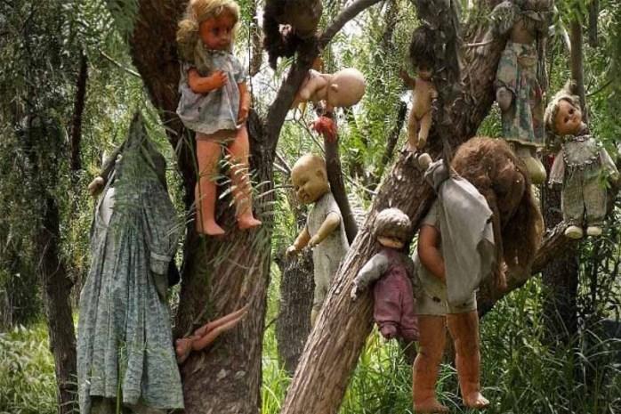 Isla-de-las-muñecas