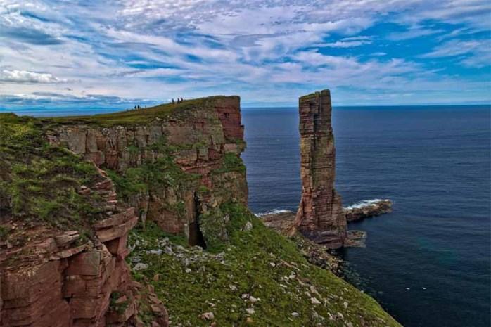 old-man-of-hoy-hoy-island-scotland