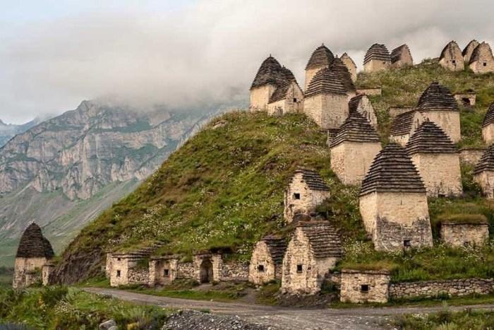 dargavs-beautiful-places-in-russia
