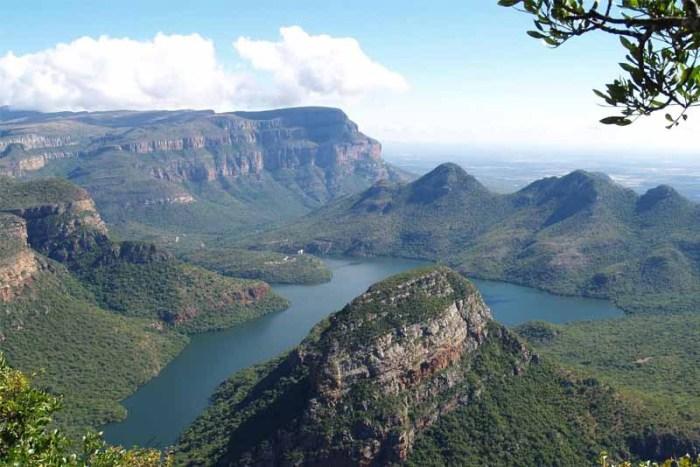 river-canyon
