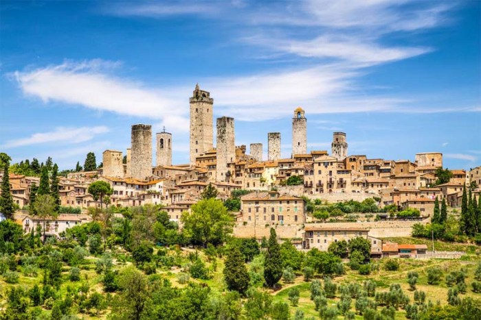 san-gimignano-beautiful-places-in-italy