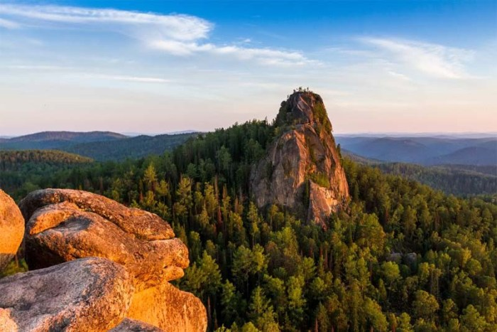 stolby-nature-reserve-beautiful-places-in-russia