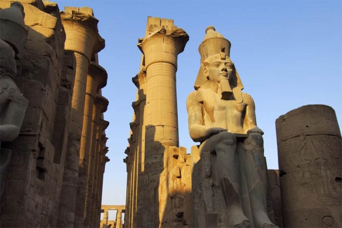 temple-of-luxor-oldest-temples-in-the-world