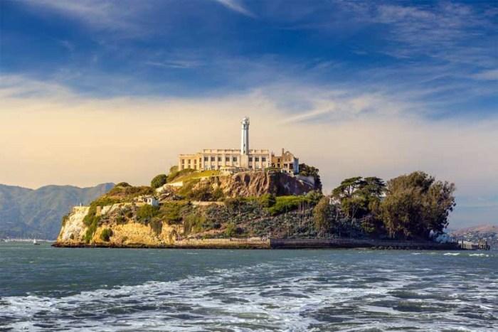alcatraz-historic-prisons