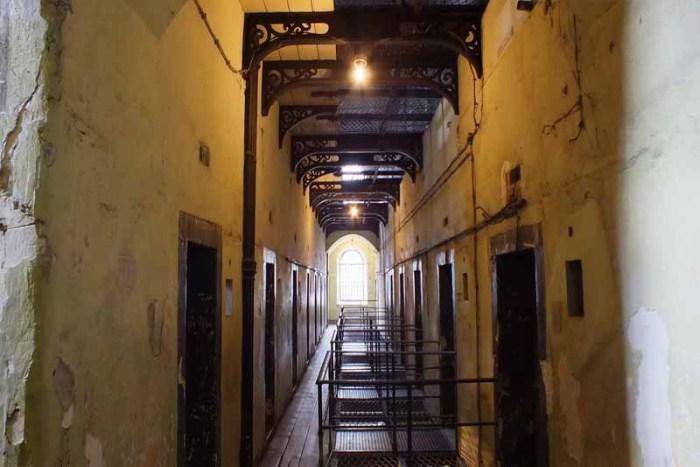 kilmainham-gaol-historic-prisons