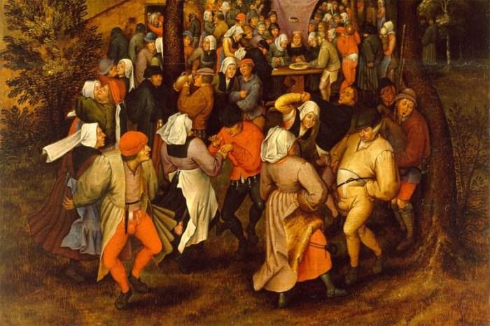 mysterious-dancing-plague