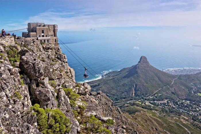 table-mountain-south-africa
