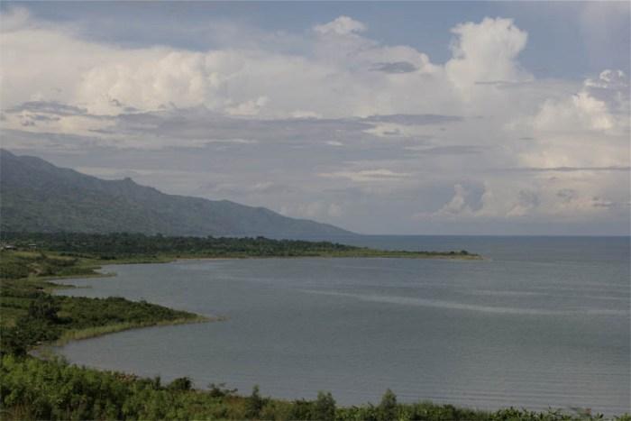 tanganyika-lake-deepest-lakes