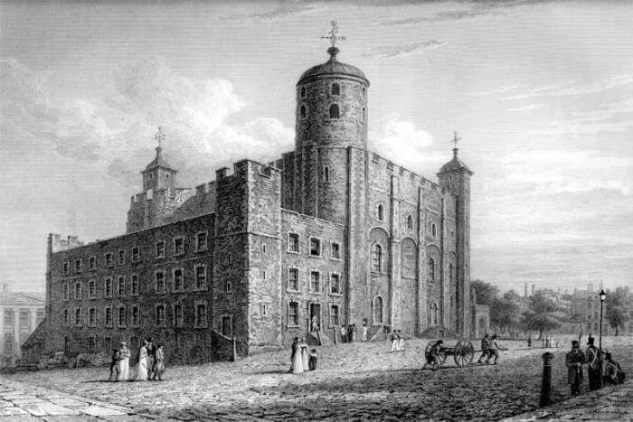 tower-of-london-historic-prisons