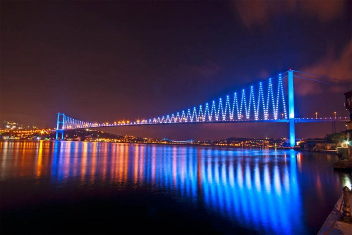 bosphorus-bridge-famous-bridge