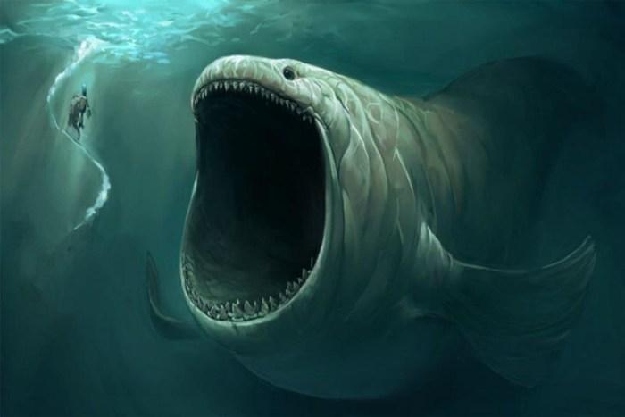 deep-sea-creature-bio-luminescent-animal