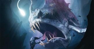 lantern-fish-bio-luminescent-animal