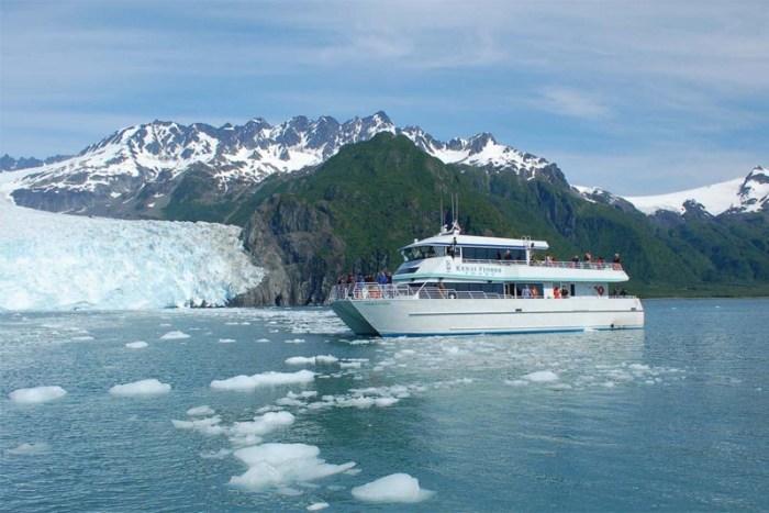 fjords-seward-alaska