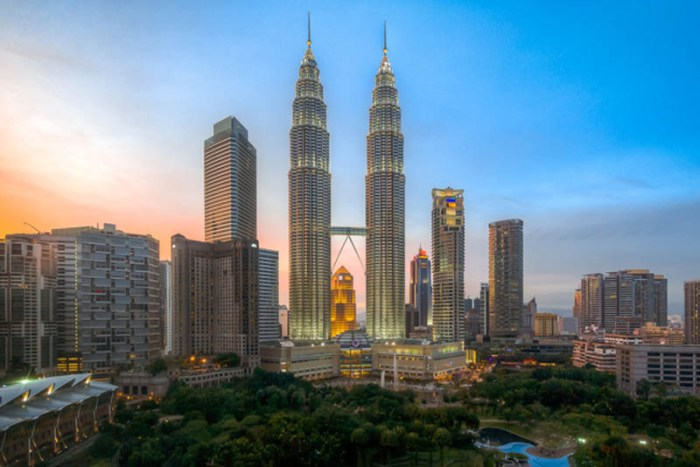 petronas-twin-tower-2-tallest-building
