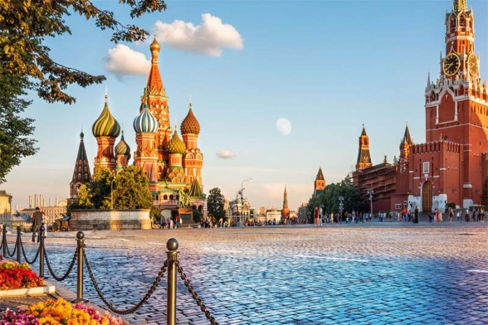russia-most-visited-countries