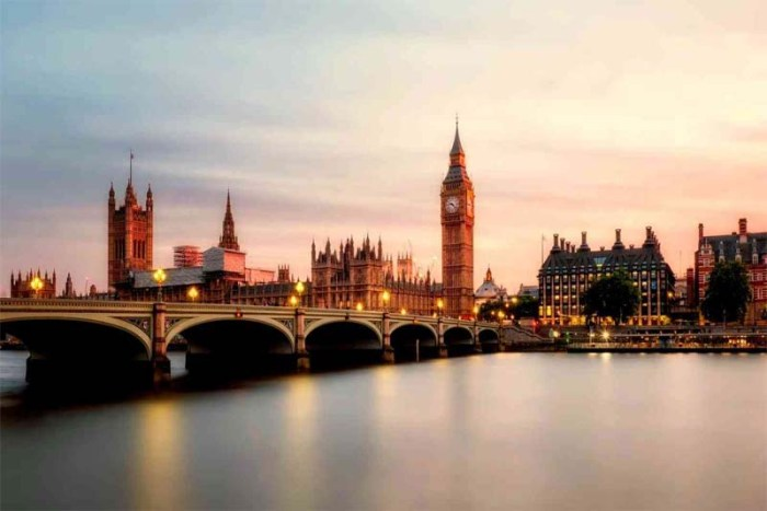 the-united-kingdom-most-visited-countries