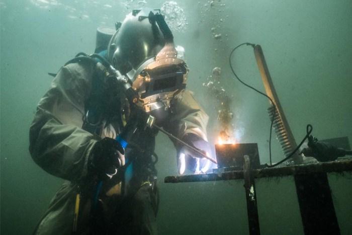 underwater-welders-most-dangerous-jobs-in-the-world