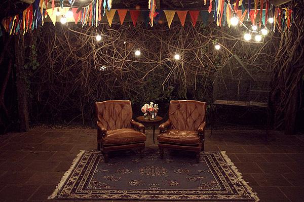 stage-sillas