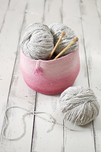 Coiled-Rope-Basket-ombre
