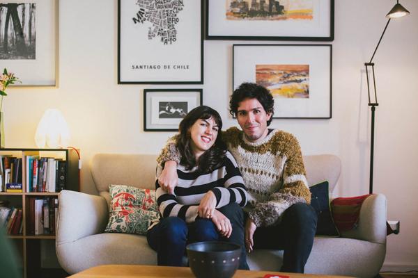 Depto51 Isabel y Renato -32