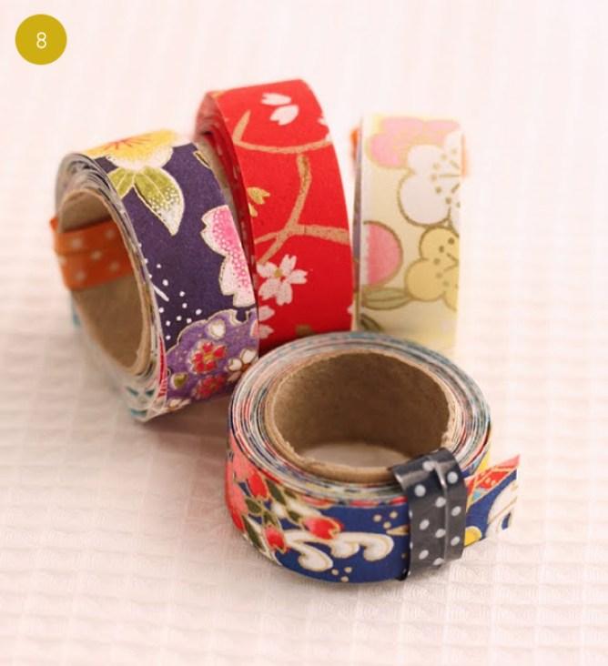 washi tape8