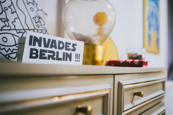 Depto51 Daniela Uribe - Berlin -5