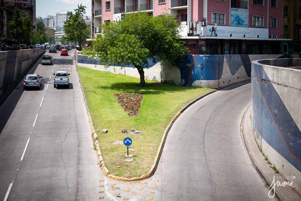 10.2_San Borja.jpg