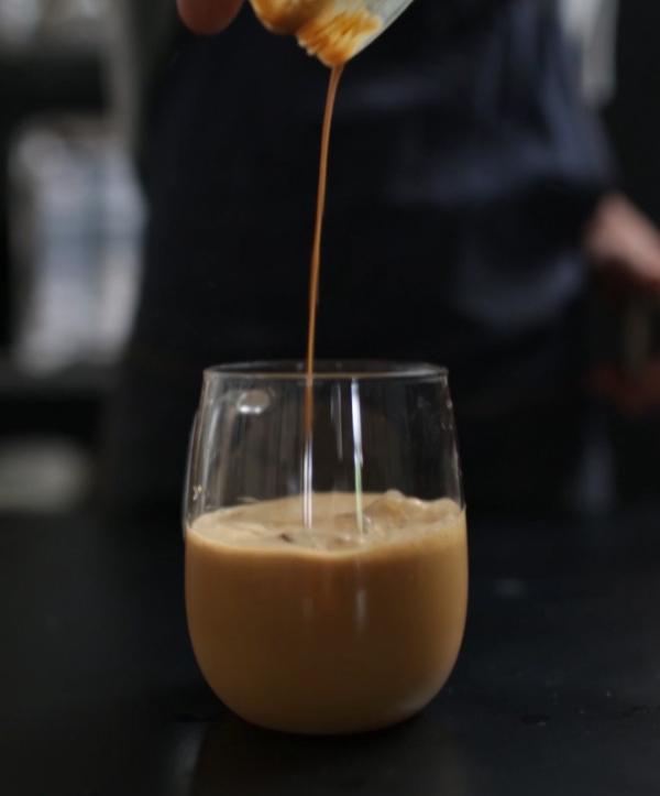 CafeHelado