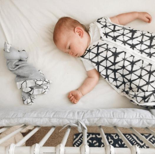Regalos originales y prácticos para un Baby Shower