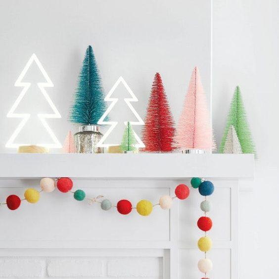Ideas para una Navidad Veraniega - Depto51 Blog