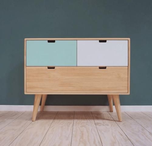 6 marcas de muebles chilenos que deberías conocer - Depto51 Blog
