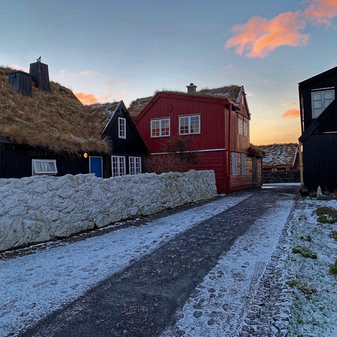 Calle Reyngøta