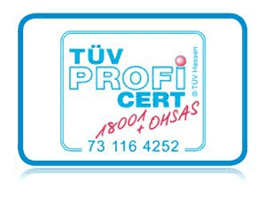 Certificazione-sicurezza-OHSAS-18001