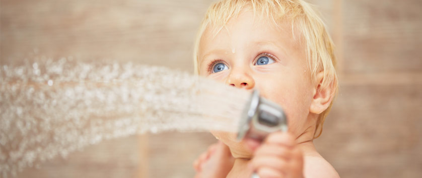 addolcitore acqua per avere in casa un'acqua senza calcare