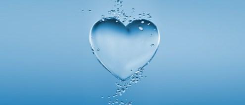 importanza dell'acqua