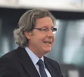 Intervention de Gilles Pargneaux sur la situation en Irak