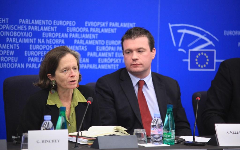 Gouvernance économique : le dialogue remplace la sanction
