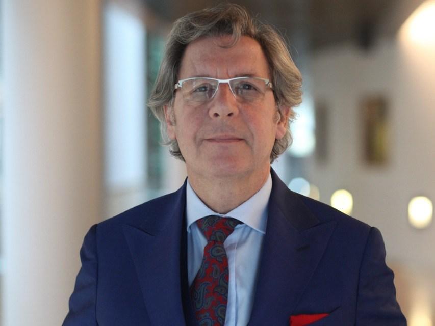 Gilles Pargneaux : «Nous n'accueillons que moins d'un dixième des réfugiés qui sont accueillis au Liban et en Jordanie»