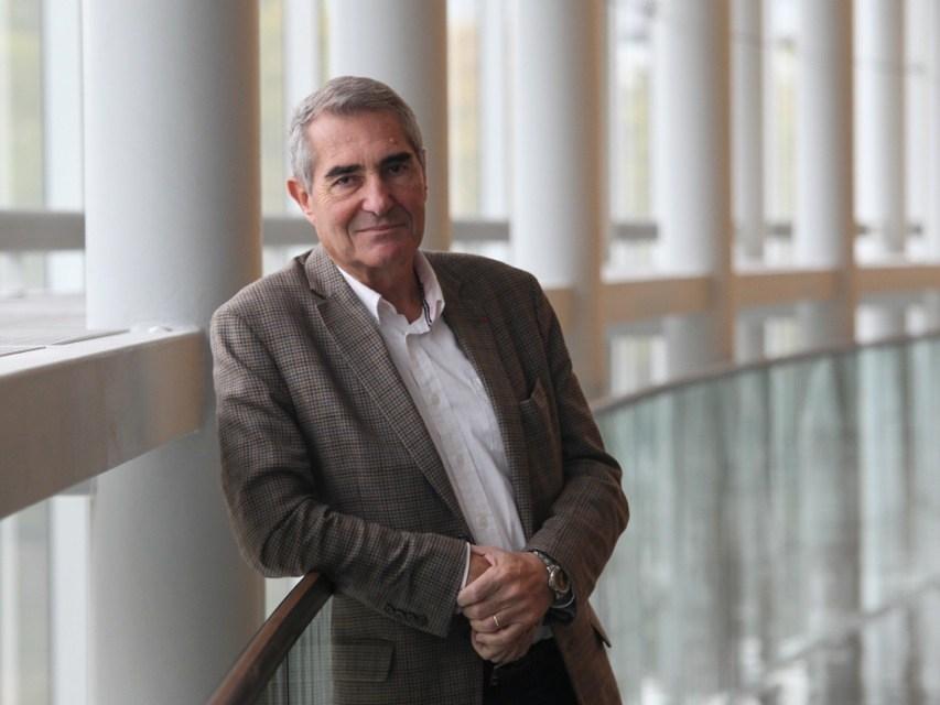Jean-Paul Denanot : «il faut réviser ce cadre financier»