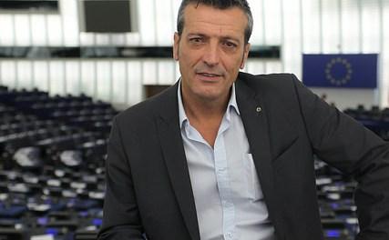 Mieux lutter contre le harcèlement sexuel au Parlement européen