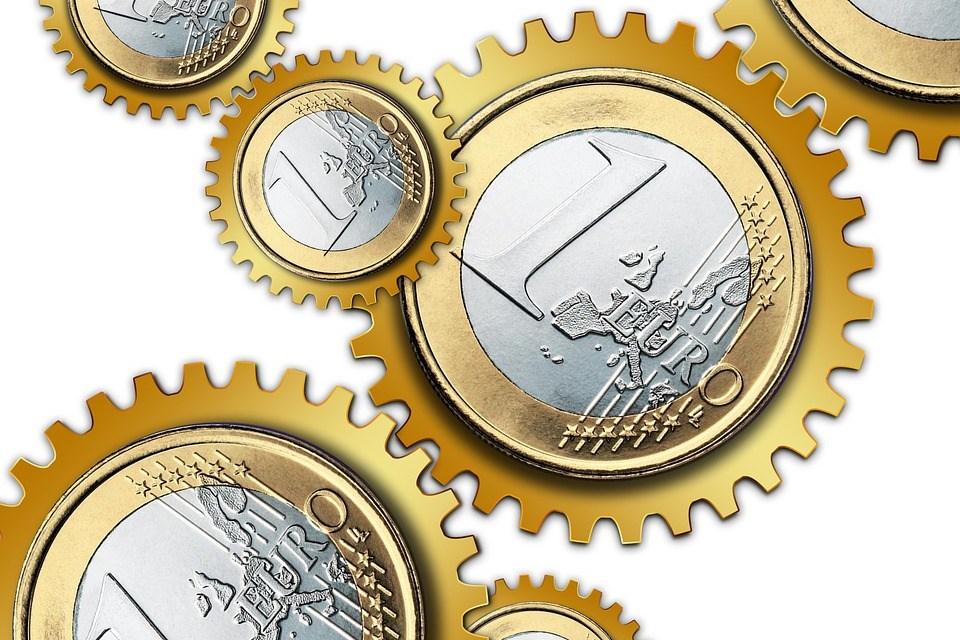 Lettre ouverte au Président de la République sur le prochain cadre financier pluriannuel