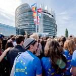 Émissions de CO2 des voitures et vans : une belle victoire contre le lobby automobile