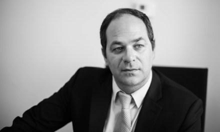 Emmanuel Maurel : Ce texte, «une victoire sur la délinquance en col blanc»