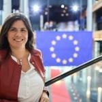 Les eurodéputés soutiennent l'introduction d'un mécanisme d'action de groupe à l'échelle de l'Union européenne